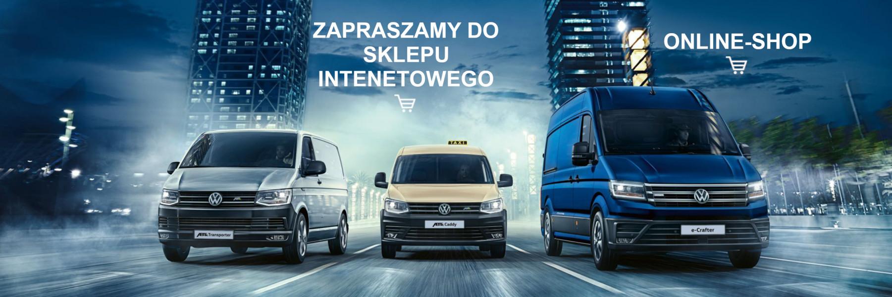 header_VW_nutz1_1200x400_1.jpg.jpg